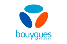 bouygues telecom WAN MPLS Annecy