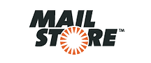 Archivage email mailstore Annecy Lyon