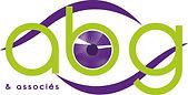 logoABG.jpg