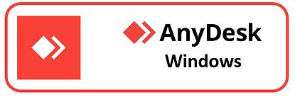 anydesklogo_windows.png
