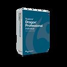 Dragon dictee Annecy informatique