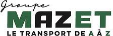 logo-mazet-transport.jpg