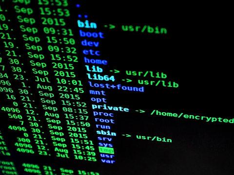 Audit securité Annecy hack
