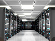 Datacenter cloud prive Annecy