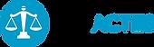 redactes Annecy Avocats