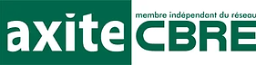 logo-axite-inline.png.webp