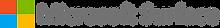 Microsoft_Surface_logo.svg.png