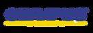 Olympus Annecy Informatique