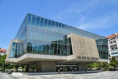 Avocat informatique Annecy tribunal