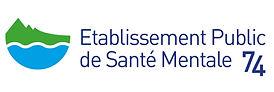 EPSM_photo_logo_2031.jpg