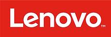 Lenovo partenaire Annecy Chambery Lyon