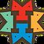 hafree-logo.png