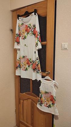 suknia031.jpg