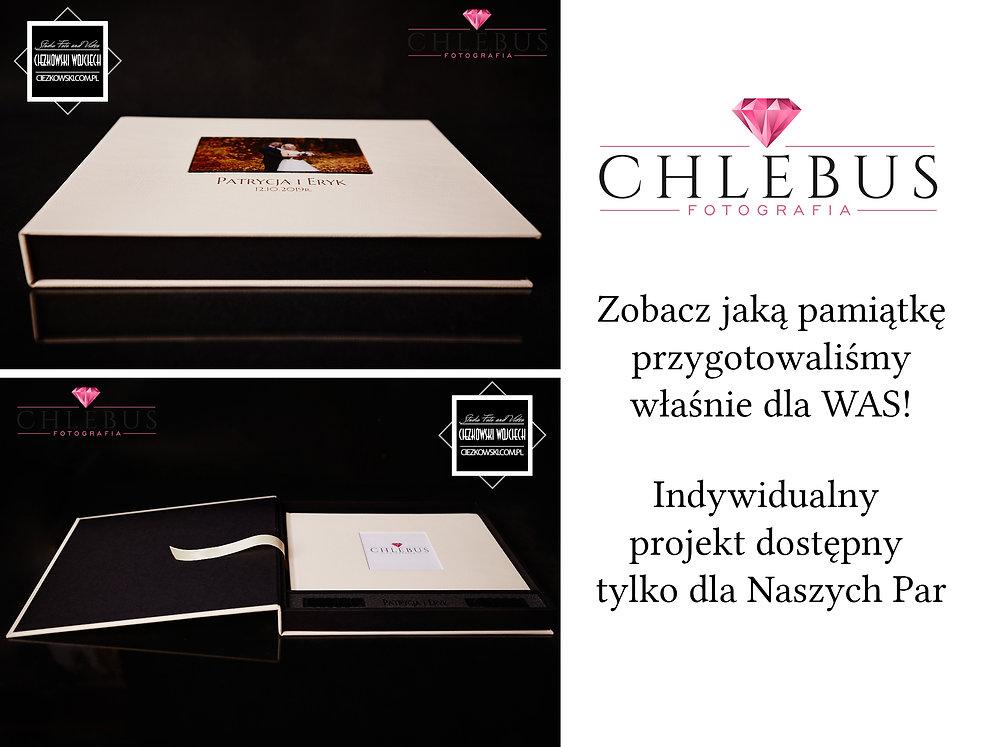 Zestaw Ślubny_logo1.jpg