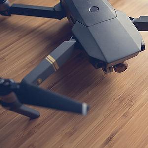 Drony 4K_logo1