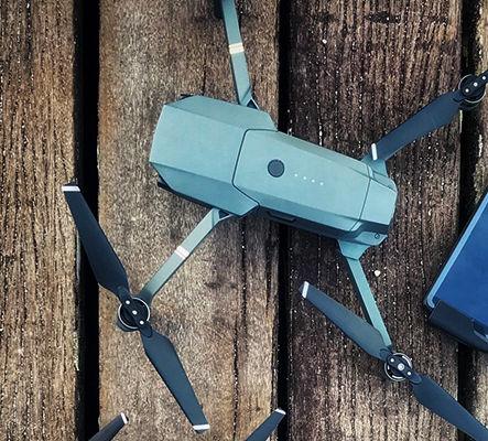 dron 4k.jpg