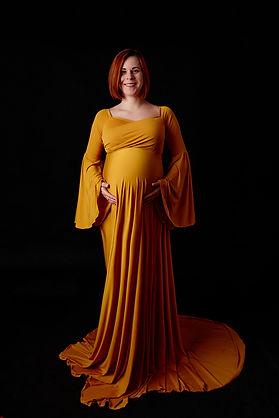 suknia036b.jpg