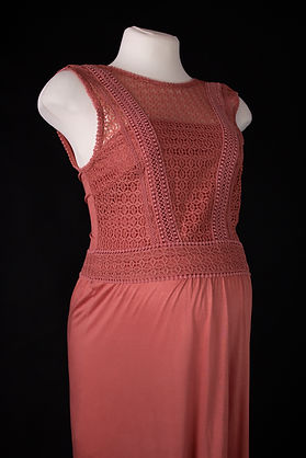 suknia028a.jpg