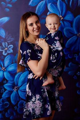 Mama i Córka 2.jpg