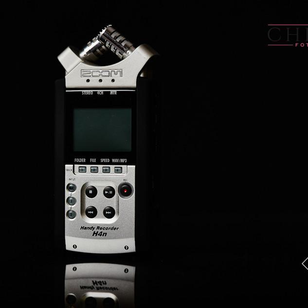 Rejestrator ZOOM H4.jpg
