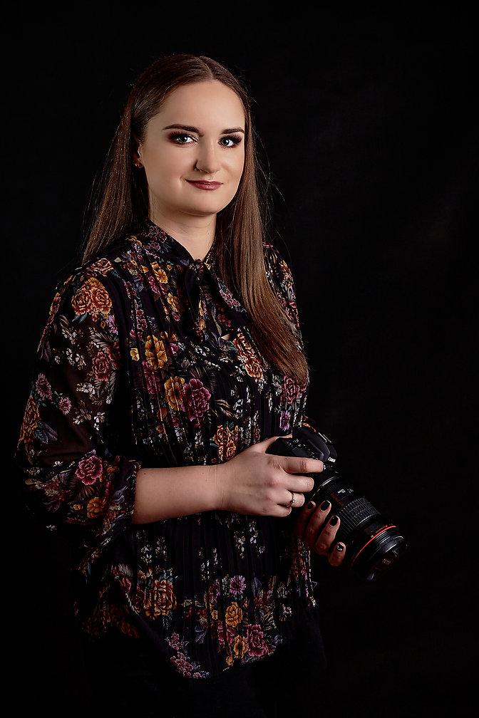Paulina Biznesowa.jpg
