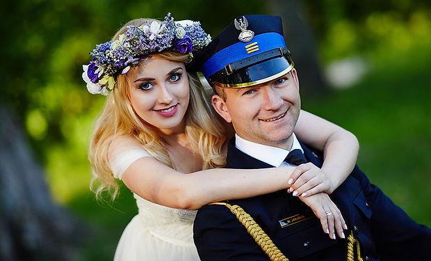 Natalia i Marcin plener-010.jpg