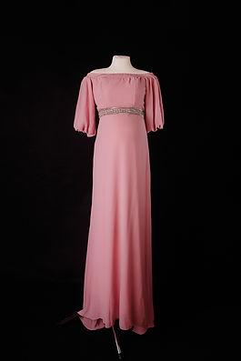 suknia009.jpg