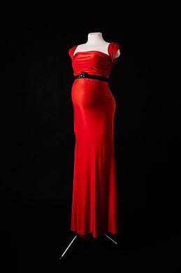 suknia001.jpg