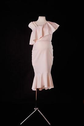 suknia020.jpg