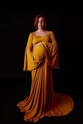 suknia036a.jpg