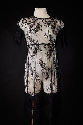 suknia019.jpg