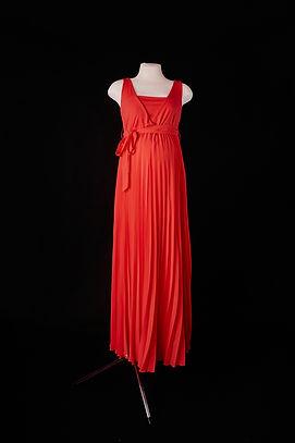suknia016.jpg