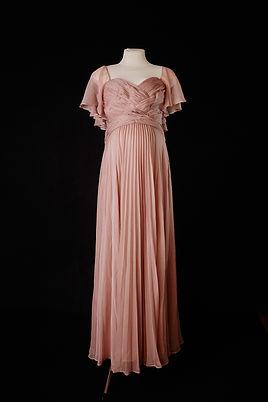 suknia012.jpg