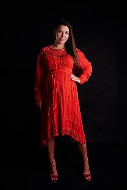 suknia003c.jpg