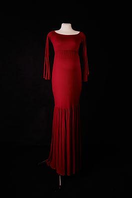 suknia007.jpg