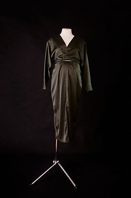 suknia018.jpg
