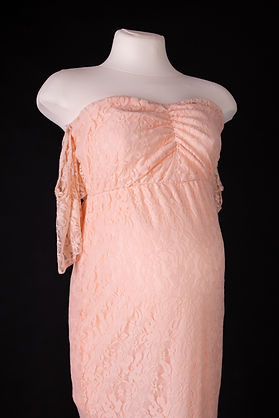 suknia030a.jpg