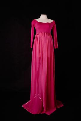 suknia015.jpg