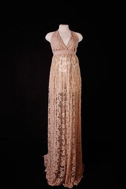 suknia004.jpg