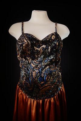 suknia014a.jpg