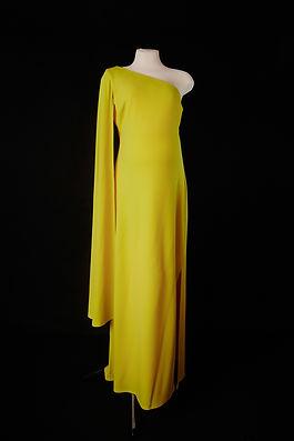 suknia010.jpg