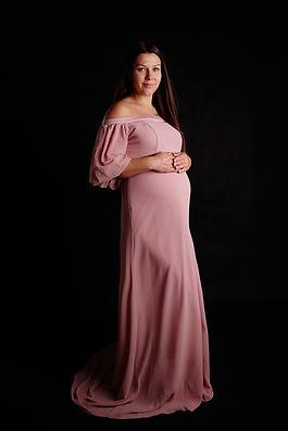 suknia009a.jpg