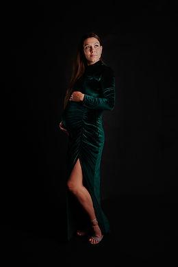 suknia002b.jpg