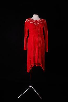 suknia003.jpg