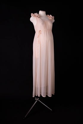 suknia027.jpg