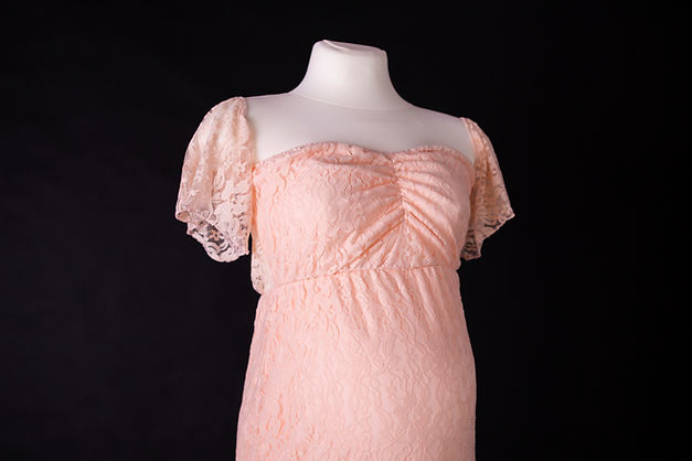 suknia030c.jpg