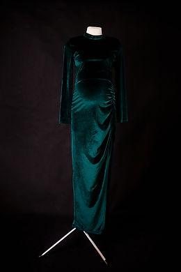 suknia002.jpg