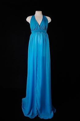 suknia005.jpg