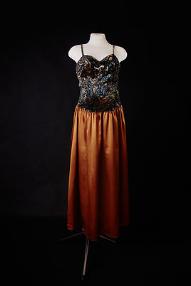 suknia014.jpg