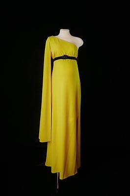 suknia010a.jpg